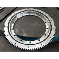 China 231.20.0500.013 Rothe Erde slewing bearing, 42CrMo slewing ring manufacturer of model 231.20.0500.013 wholesale