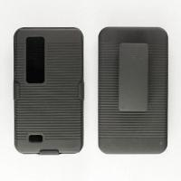 China Plastic Back Cover for LG MS920, Available in Various Colors wholesale