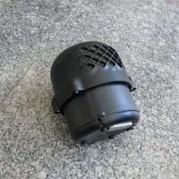 China new prodcut low frequency siren horn speaker for car alarm on sale wholesale