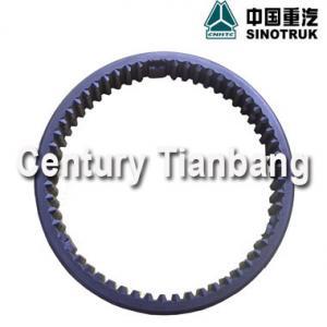 China Sinotruk Howo A7 truck parts Sleeding sleeve 1312302057. wholesale