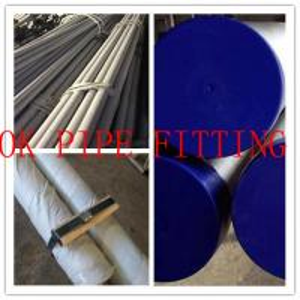 China B468B463B473B462B366-WP20CB  Nickel Alloy Pipes,tube , fitting, Flanges wholesale