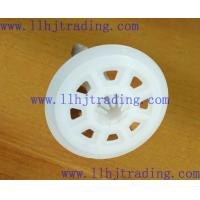 China The New Style 60mm Washer Insulation Anchors for Fixing Insulation Panel on sale
