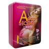A Drop of ECSTASY 7ml*6bottle Women Sex Philter Water Liquid Libido Enhancer Increase Sex Desire Stimulate Her Sex Organ