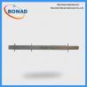 BS 1363 Figure 15 British Standard Plugs Socket Outlets Gauges