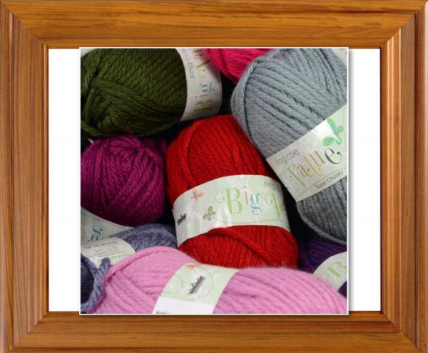 Wool Sweater Sales 3