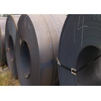 Buy cheap Building Structural Roll Coil Oil Casing Steel Technology Coated Surface from wholesalers