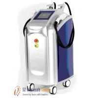 China IPL-Intense pulsed light hair removal on sale
