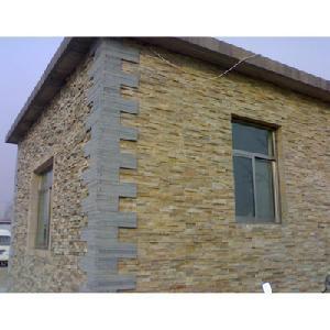 China Wall Cladding /Wall Tiles #10 on sale