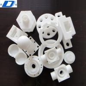China ptfe componets wholesale