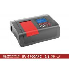 China Potassium sorbate double beam uv vis spectrophotometer Basic Orange wholesale