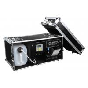 China 50000 Cu/Ft/Min Output Stage Fog Machine 1300 W Power DMX Haze Smoke Machine wholesale
