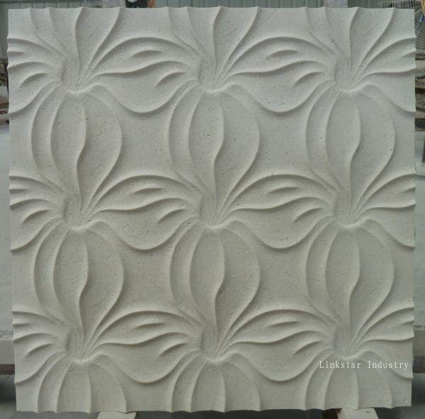 Textured Wall Tiles Images