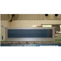 China EKCC015A 3600W Split Air Conditioning Units 220V 50Hz For Office Buildings wholesale