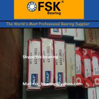 Buy cheap El alto rendimiento China aisló los rodamientos profundos del surco 2RS de los transportes SKF 6311 from wholesalers
