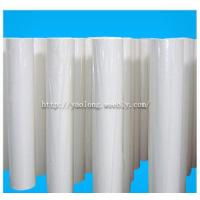 China 100% polyester spunbond nonwoven fabric (PET for short) wholesale