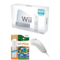 China Nintendo wii game console on sale