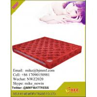 China offer low price bed mattress wholesale