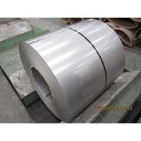 China 40 - 1500mm Galvanized Q195LD , Q215 Steel Hot Rolled Coil Steel For Office Equipment wholesale