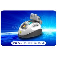China Safety Lipo Laser Slimming Machine wholesale