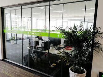 Wuxi thai-racing trade Co.,LTD