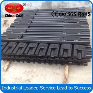 China Standard Railway Sleeper wholesale