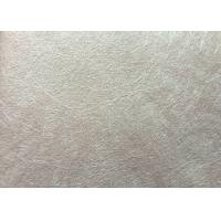 China Colorless Odorless Soft Board Sheets Healthy Without Any Harmful Substances wholesale