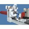 China Poço de água - selecione o comprimento de aço inoxidável da máquina de soldadura 6000MM da tela de fio da tubulação wholesale