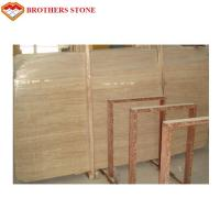 China travertine marble stone,travertine marble,beige travertine for floor and wall tile on sale