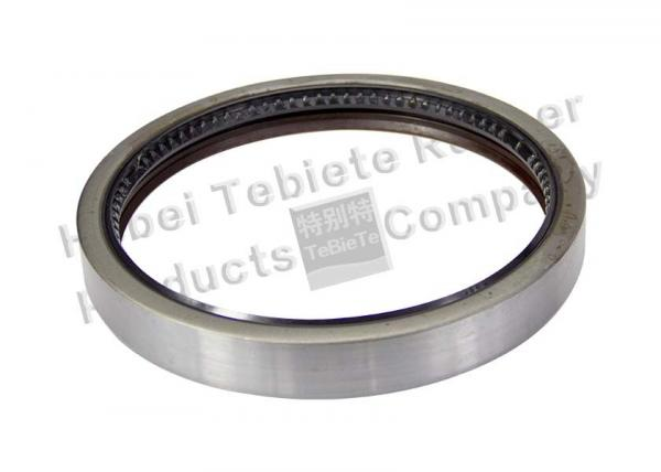Quality 190X220X30 Trailer Bearing Grease Seal High Temperature Resistance for sale