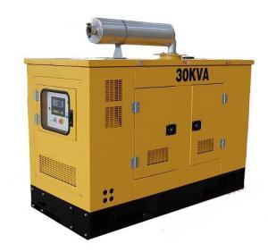 China Deutz Air-cooling Diesel Generator Set(GF2 series) wholesale