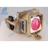 China Benq Projector Lamp for PB2140 PB2240 PB2250 PE2240 5J.J0M01.001 wholesale
