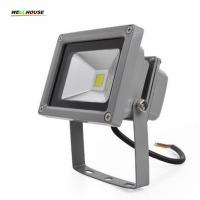 China 900LM Warm/Cold White 120 Degree LED Flood Light Floodlight Waterproof IP65 Outdoor Home Travel Emergency Camping Lamp wholesale