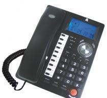 China Semi-cordless Telephone on sale