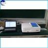 China Спектрофотометр химии УВ-5600 лаборатории Китая (ПК) УВ/ВИС wholesale