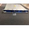 China Bently Nevada 3500/22M Transient Data Interface Module 138607-01+146031-01 / 288055-01 wholesale