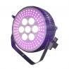 Buy cheap RGB LED Flat Par Light from wholesalers