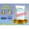 China Precipitated White Powder Barium Sulfate/Barium Sulfate/BaSO4 98% wholesale