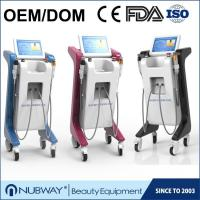 Rf micro-needle machine for skin tightening,skin rejuvenation. face lift, wrinkle removal, scar removal, acne treatment.