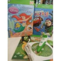 China Touch talking pen with kids books wholesale