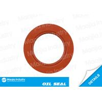 China 01 - 05 1.7L Honda Civic DX LX D17A1 Engine Oil Seal , Engine Oil Stop Leak Rear Main Seal wholesale
