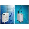 China Good quality Q Switched Nd Yag Skin Care Machine wholesale