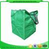 China Accessoires résistants d'usine de jardin - sacs verts de déchets de feuille de jardin de Reuseable wholesale