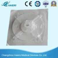 Buy cheap Easy Use Disposable Drainage Catheter Fixator from wholesalers
