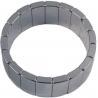 China Electric Brushless Motor Permanent Magnets Coating Zinc wholesale