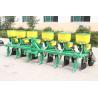 China Seeder-2BCYF Maize planter, corn seeder wholesale
