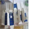 China 99% Purity  Hot Selling Factory Customed Cjc1296 Dac Peptide Cjc1296 Dac 2mg wholesale