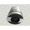 China 6151-31-2150 Aluminium Piston Engine Parts S6D125 for Komatsu Excavator wholesale