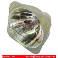 China UHP 200-150W 1.0 projector lamp uhp projector bulb wholesale