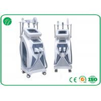 Hospital Medical Equipment / Multifunctional beauty equipment professional for hair removal