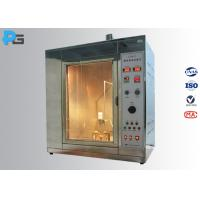 TMD3628-92 Tracking Index Tester Platinum Electrode Material For CT1 And PT2